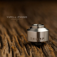 "Praxis x Thump Mfg - ""Thump Atty"" RDA"
