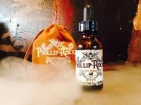"""Phillip Rocke - """"Grand Reserve - Crème De La Crème"""" Batch #00308"""