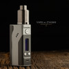 Kennedy 24 version shown for reference only. Atomizer not included in sale.