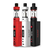 "Kanger - ""Topbox Mini 75W TC"" - Starter Kit"