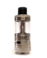 "Steam Crave - ""Aromamizer Supreme"" RTA"