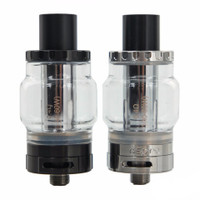 "Aspire - ""Cleito 5mL Replacement Glass"""