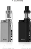 "eLeaf - ""iStick Pico 75W Kit"""