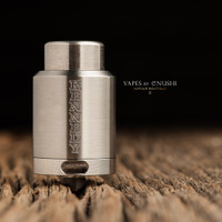 "Kennedy Enterprises - ""The 2 Post Kennedy 24"" Competition RDA"