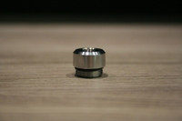 "Steam Tuners - ""Kayfun K Series Top Nut Mini"""