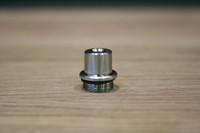 "Steam Tuners - ""Kayfun K Series K31 SS Drip Tip"""