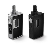 "Joyetech - ""eVic AIO 75W"" - All in one Kit"
