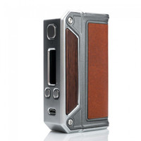 "Lost Vape - ""Therion Dual 18650 DNA75"""