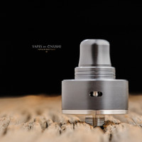 "Boost Lab - ""Shift-BF"" RDA"