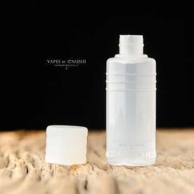 HCigar - VTinbox Replacement Squeeze Bottle