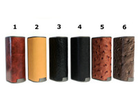 "Lost Vape - ""Therion Battery Plate Cover Sleeves"""