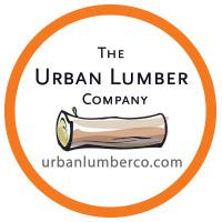 Urban Lumber Company