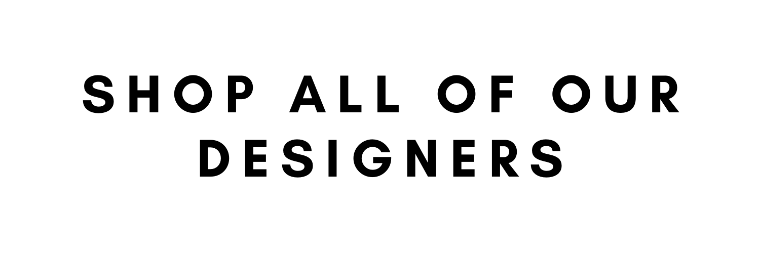 shop-all-of-our-designers.png