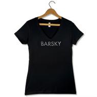 Barsky Sparkle T-shirt