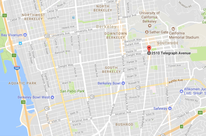 2017-09-14-15-44-24-google-maps.png