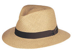 brooks-panama-hat-7.jpg