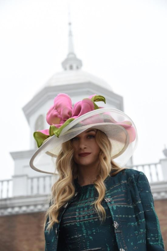 camhats-derby-hat.jpg