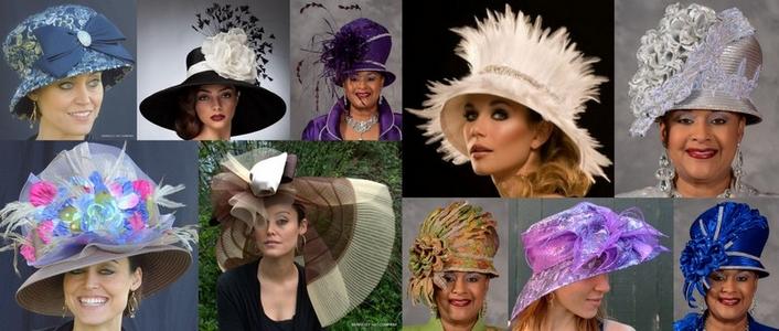 church-hats-easter-hats-8.jpg