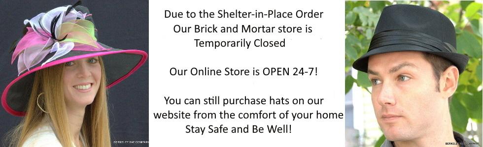 online-store-is-open-updated.jpg