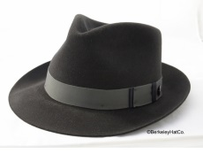 stetson-lowell-fur-felt-fedora-in-graphite-v2.jpg