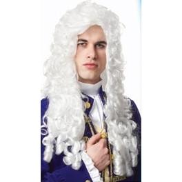 Nobleman's Wig