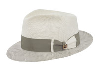 Danville, in Ivory & Taupe-Grey by Biltmore