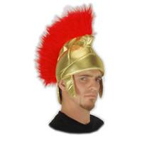 Roman Soldier Centurian Hat