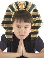King Tut Headband