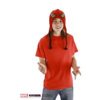 Spider-Man Laplander Hat