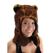 Elope Bear Hug Hat