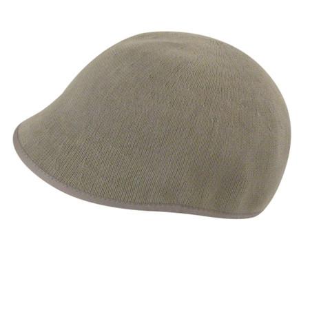 ac758a5dd3e Kangol Bamboo Deeto Cap - Berkeley Hat Company