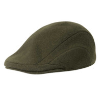 Kangol Wool 507 green