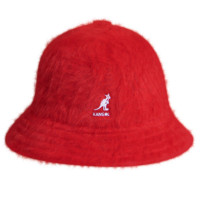The Furgora Casual Bucket Hat by Kangol