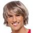 Teenage Hottie Wig