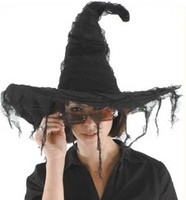 Grunge Witch