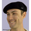 Kangol Anglo Basque Wool Beret view two