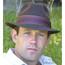 Uptown Biltmore Felt Fedora Hat