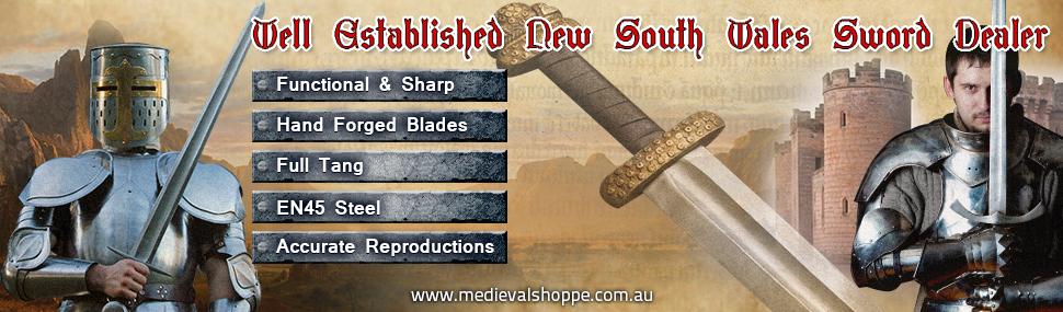 banner-medieval-cropped-sword-ashraful-.png