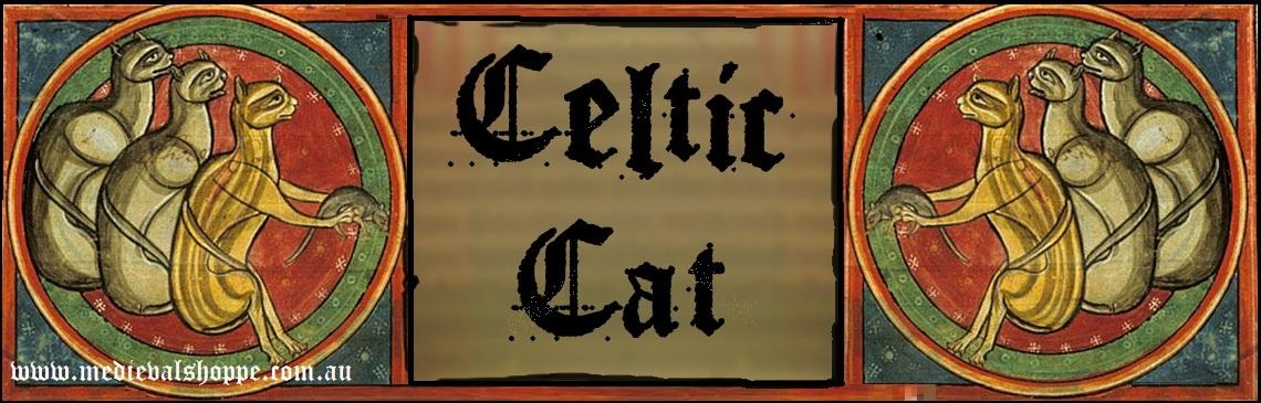celtic-cat-banner.jpg