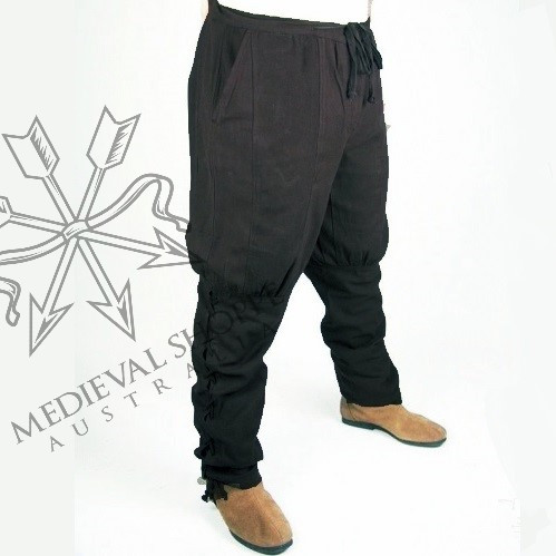 Archaic Trousers