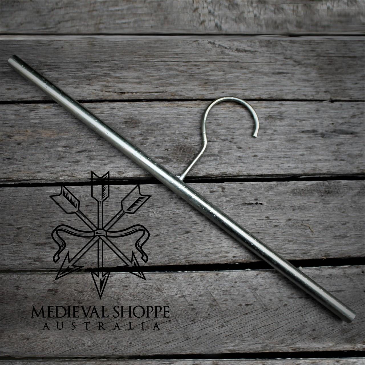 Armour Hanger (type a)