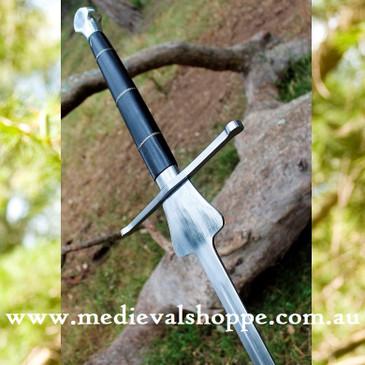 Australian HEMA Sword