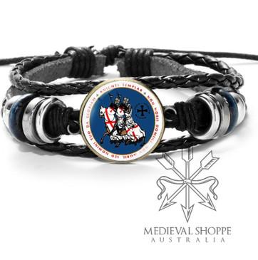 Templar Bracelet