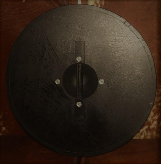 Scottish Medieval Shield