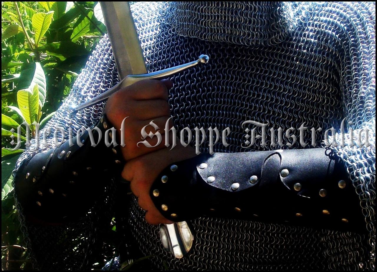 Medieval Longsword