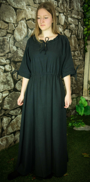 Medieval - Renaissance Peasant Dress