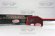 BMC Air Filter FB156/01, high performance air filter for: Porsche 996 Carrera and 997 Carrera.