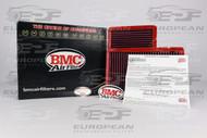 BMC Air Filter FB208/03, high performance air filter for: Mercedes-Benz CL63 AMG ('11>), Mercedes-Benz CLS63 AMG ('11>), Mercedes-Benz E63 AMG ('11>), Mercedes-Benz G63 AMG ('13>), Mercedes-Benz GL63 AMG ('13>), Mercedes-Benz ML63 AMG ('12>), Mercedes-Benz S63 AMG ('10>), and Mercedes-Benz SL63 AMG ('12>).