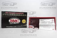 BMC Air Filter FB298/01, high performance air filter for: Porsche 911 2.7, Porsche 911 2.7 S Carrera, Porsche 911 3.0 SC, and Porsche 911 3.0 SC Carrera.