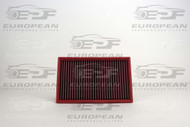 BMC Air Filter FB305/01 Front